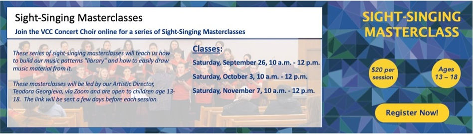 sight-singing%20masterclass%20banner_edi