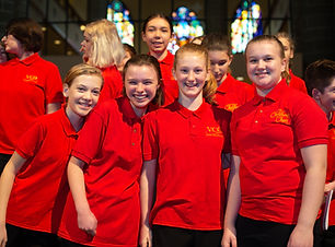 Concert Choir 1.jpg