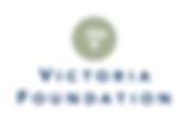 VCC-IMG-LOGO-Partner-VicFoundation-350x2