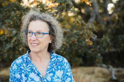 Twenty Years of Music - Article on Madeleine Humer