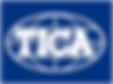Logo TICA.png