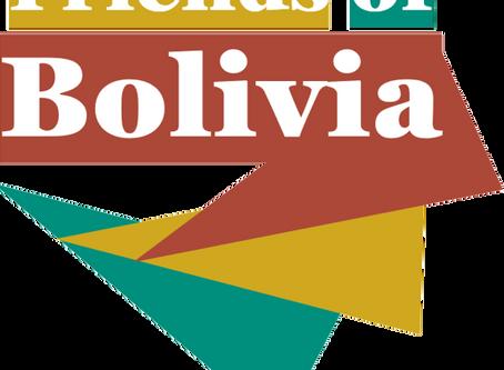 LETTER: Defend Democracy in Bolivia
