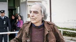 Political Prisoner Stops Hunger Strike