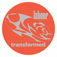 In and Against: labour transformed interview