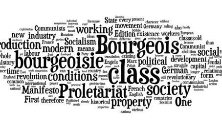 Towards a Revolutionary Ecosocialist Strategy