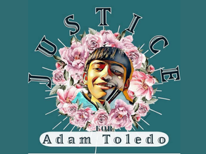 Adam's Innocence Isn't Even the Point.