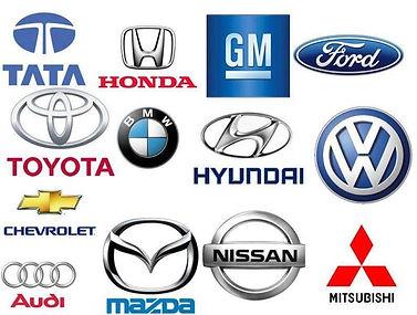steelmech all vehicles.jpg