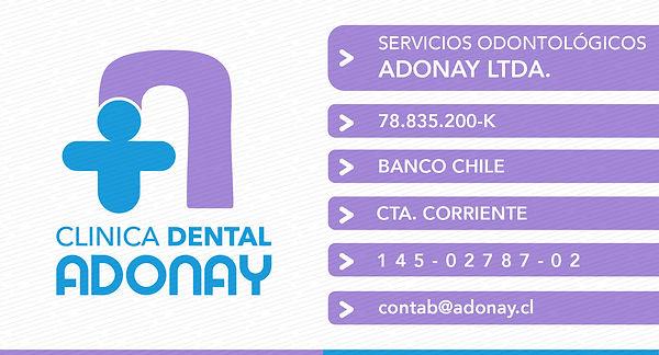 transferencia_adonay-01.jpg