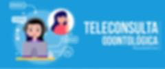 TELECONSULTA-04.png