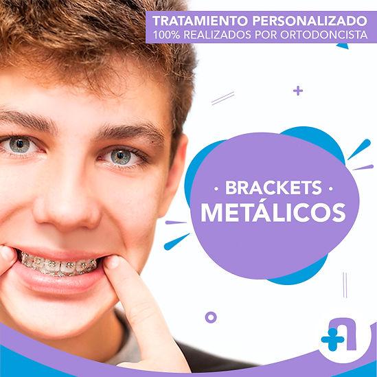 metalicos-web.jpg