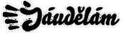 jaudelam_logo_edited.png