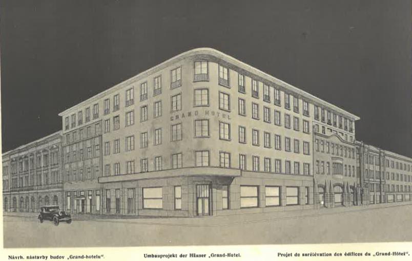 Návrh_nové_budovy_Grand-hotelu