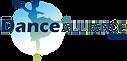 DA Logo A_strip.png