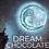 Thumbnail: Dream Chocolate