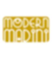 Modern Madini Web.jpg