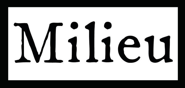 MILIEU_LOGO.jpg