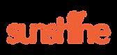 Partner Logo_Sunshine.png