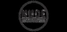 Partner Logo_Nude.png