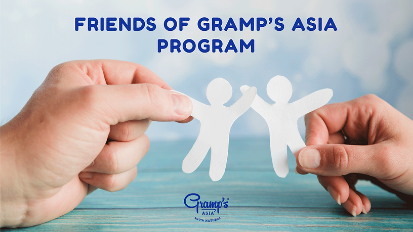 Friends-of-gramps-page-banner.png