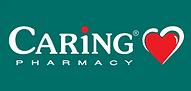 Partner Logo_Caring.png