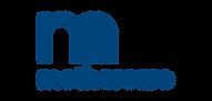 Partner Logo_Mothercare.png