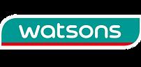 Partner Logo_Watsons.png