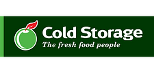 Partner Logo_Cold Storage.png
