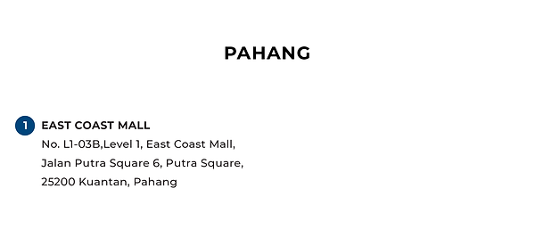 Store Location_Mothercare - Pahang.png