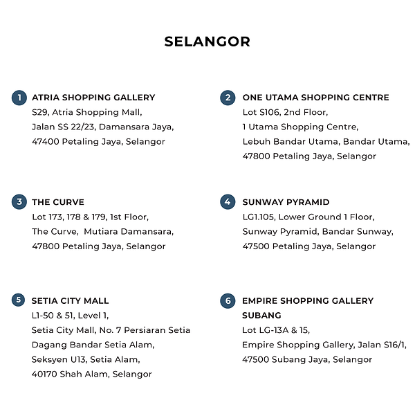 Store Location_Mothercare - Selangor.png