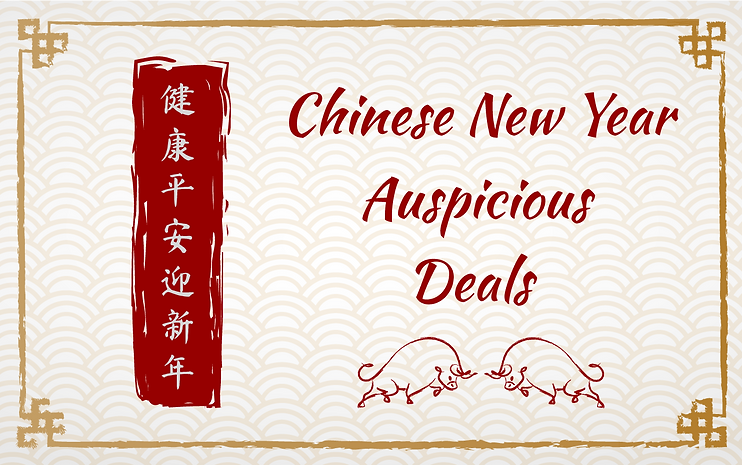 CNY-2021-Wix-promo-banner.png