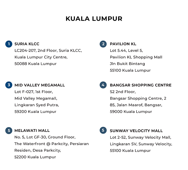 Store Location_Mothercare - KL.png