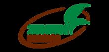 Partner Logo_Zenxin.png
