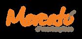 Partner Logo_Mercato.png