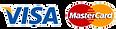 visa-logo-png-2026.png