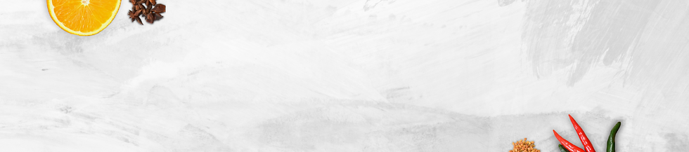 Website every page banner (Long)-01.png
