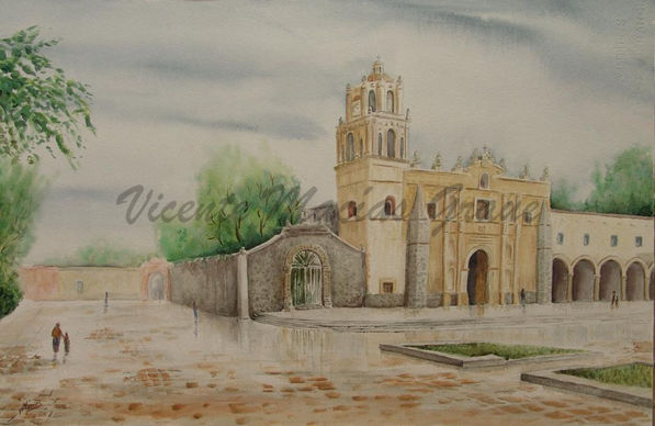 San Juan Bautista.jpeg