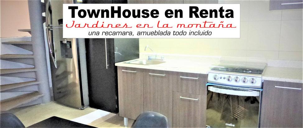 TownHouse Con Muebles.jpg