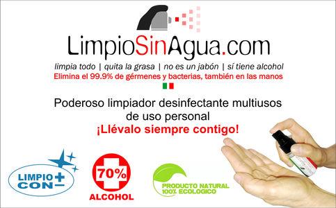 LimpioSinAgua.jpg