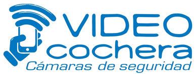 VideoCochera.jpg