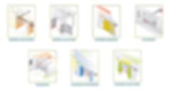 Catalogo MASTER_edited.jpg
