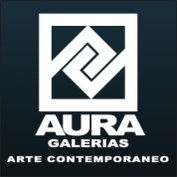 Aura Galerias