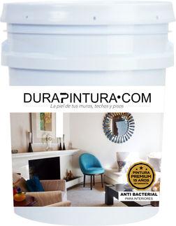 DuraPintura Anti Bacterial.jpg