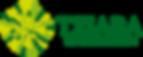 LOGO-PAGINA-WEB.png
