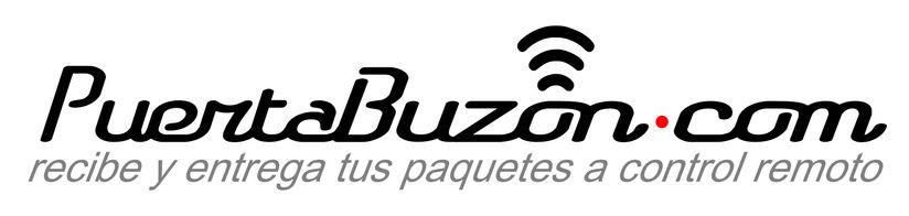 Puerta Buzon.jpg