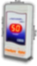 MediGas Monitor.jpg