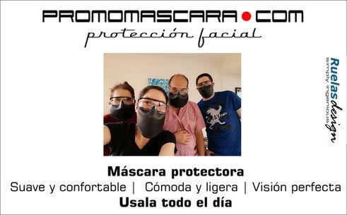 Promo mascara.jpg