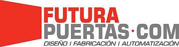 FuturaPuertas.com