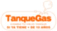 TanqueGas.jpg