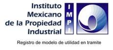 IMPI.jpg