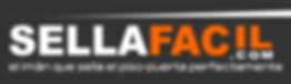 SellaFacil Logo.jpg